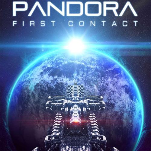 Comprar Pandora First Contact CD Key Comparar Precios
