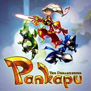 Comprar Pankapu Episode 1 CD Key Comparar Precios