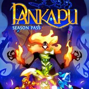 Comprar Pankapu Season Pass CD Key Comparar Precios