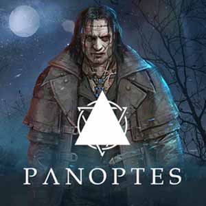 Comprar PANOPTES CD Key Comparar Precios