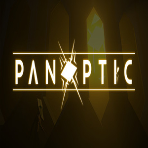 Comprar Panoptic VR CD Key Comparar Precios