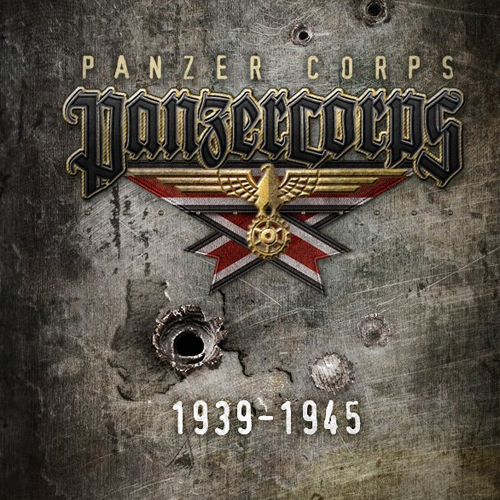 Comprar Panzer Corps CD Key Comparar Precios