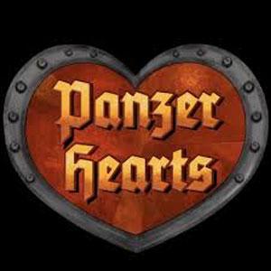 Panzer Hearts