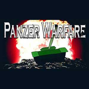 Comprar Panzer Warfare CD Key Comparar Precios