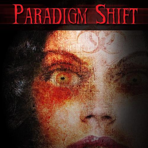 Comprar Paradigm Shift CD Key Comparar Precios