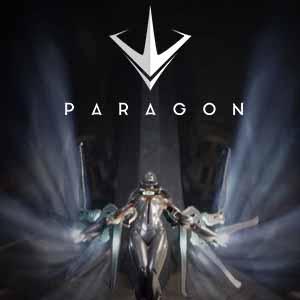 Comprar Paragon CD Key Comparar Precios