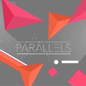 Comprar Parallels CD Key Comparar Precios