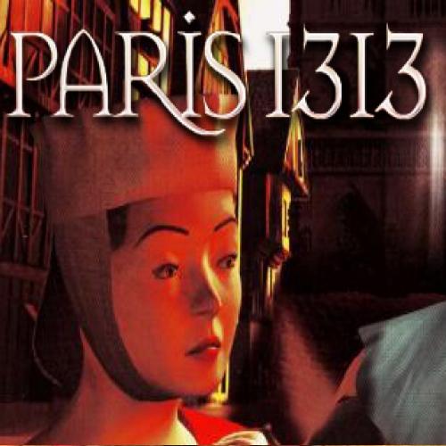 Comprar Paris 1313 CD Key Comparar Precios