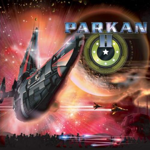 Comprar Parkan 2 CD Key Comparar Precios