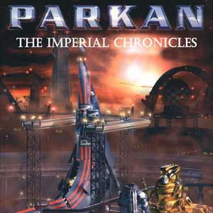 Comprar Parkan the Imperial Chronicles CD Key Comparar Precios