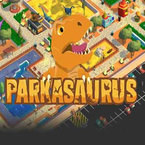 Comprar Parkasaurus CD Key Comparar Precios