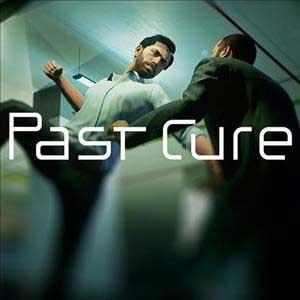 Comprar Past Cure PS4 Code Comparar Precios