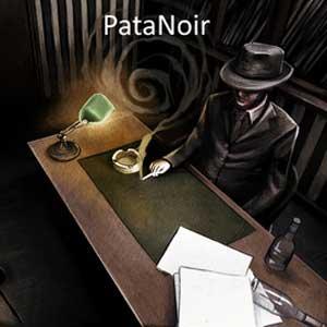 Comprar PataNoir CD Key Comparar Precios