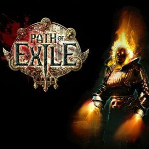 Comprar Path of Exile 50 Puntos Tarjeta Prepago Comparar Precios