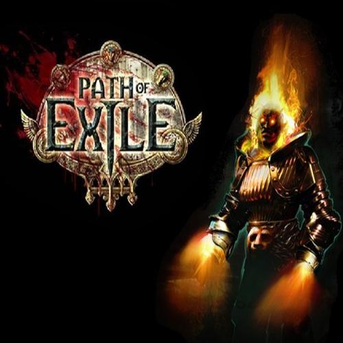 Comprar Path of Exile 500 Puntos Tarjeta Prepago Comparar Precios