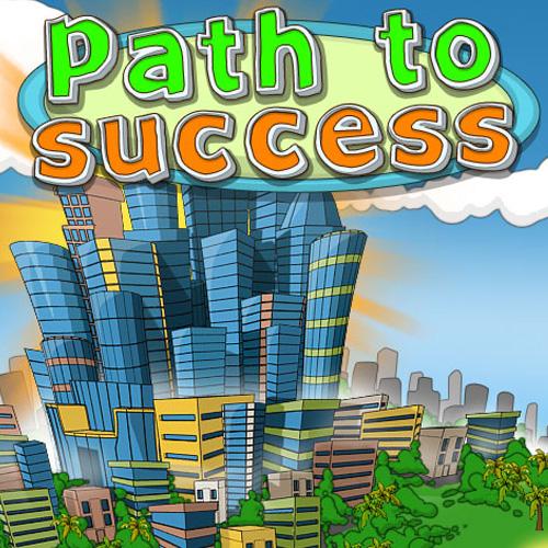 Comprar Path to Success CD Key Comparar Precios
