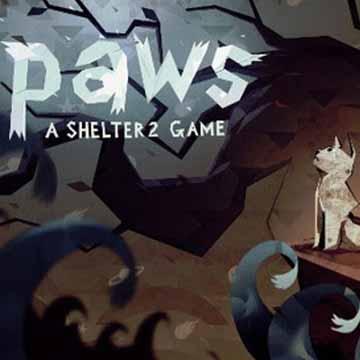 Comprar Paws A Shelter 2 Game CD Key Comparar Precios