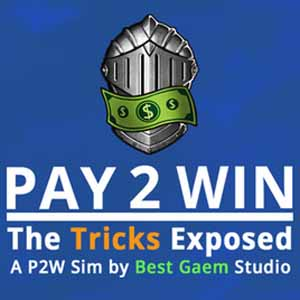 Comprar Pay2Win The Tricks Exposed CD Key Comparar Precios