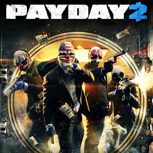 Comprar Payday 2 Gage Historical Pack CD Key Comparar Precios