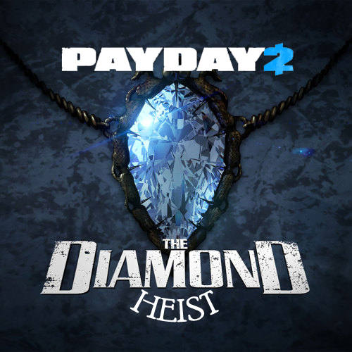 Comprar PAYDAY 2 The Diamond Heist CD Key Comparar Precios