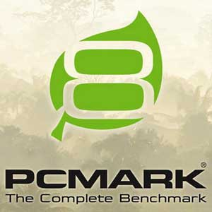 Comprar PCMark 8 CD Key Comparar Precios