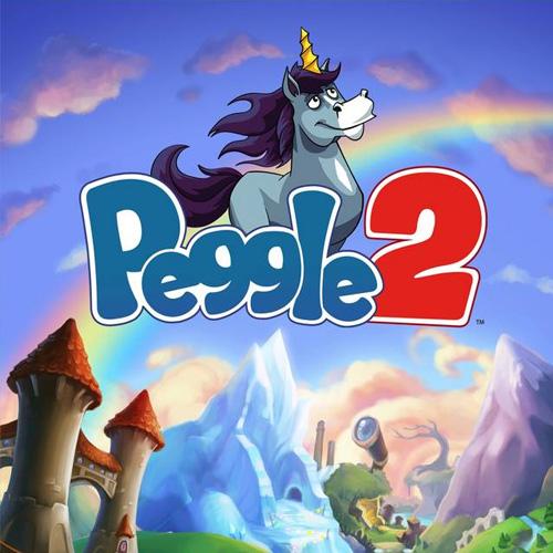 Comprar Peggle 2 Xbox One Code Comparar Precios