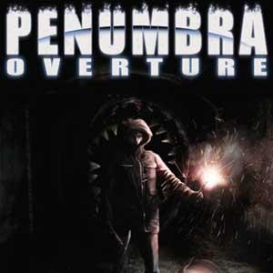 Comprar Penumbra Overture CD Key Comparar Precios