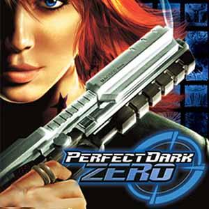 Comprar Perfect Dark Zero Xbox 360 Code Comparar Precios