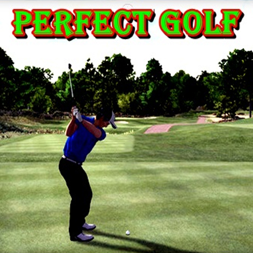 Comprar Perfect Golf CD Key Comparar Precios