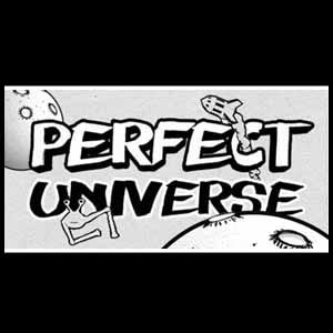 Comprar Perfect Universe CD Key Comparar Precios