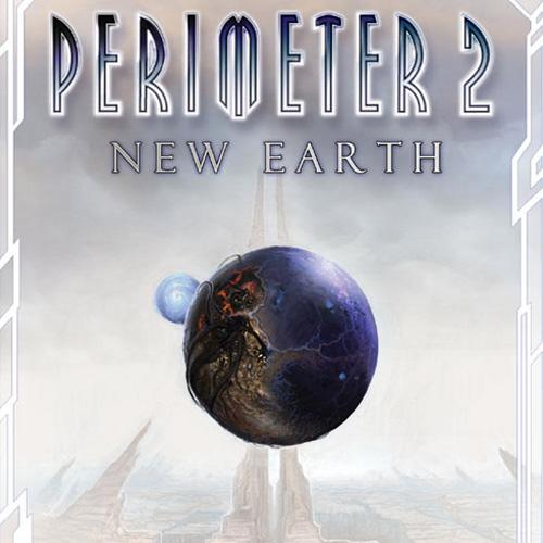 Comprar Perimeter 2 New Earth CD Key Comparar Precios