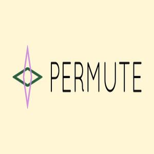 Permute