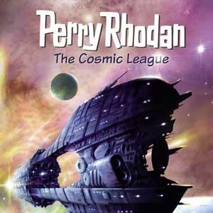 Comprar Perry Rhodan CD Key Comparar Precios