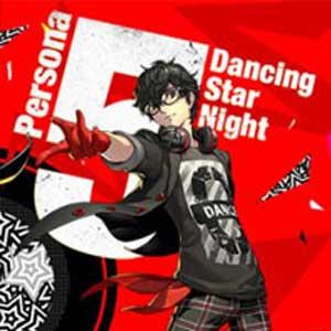 Comprar Persona 5 Dancing Star Night Ps4 Code Comparar Precios