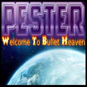 Comprar Pester CD Key Comparar Precios