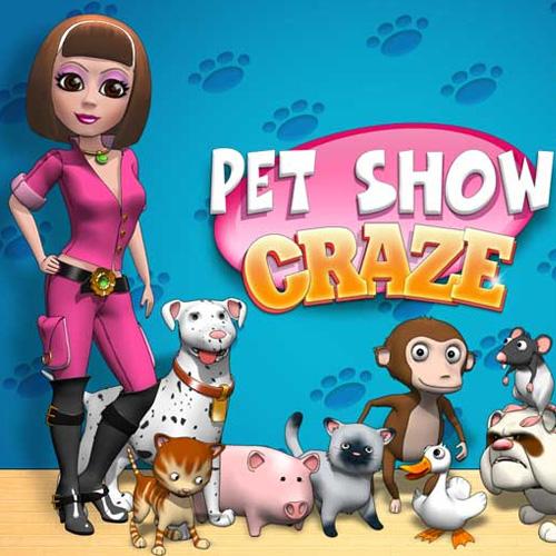 Comprar Pet Show Craze CD Key Comparar Precios