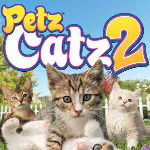 Comprar Petz Catz 2 CD Key Comparar Precios