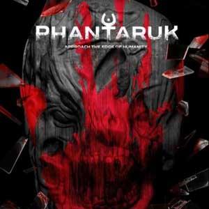 Comprar Phantaruk CD Key Comparar Precios