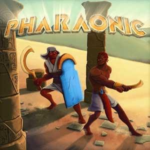 Comprar Pharaonic CD Key Comparar Precios