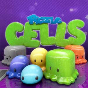 Comprar Piczle Cells Nintendo Switch Barato comparar precios
