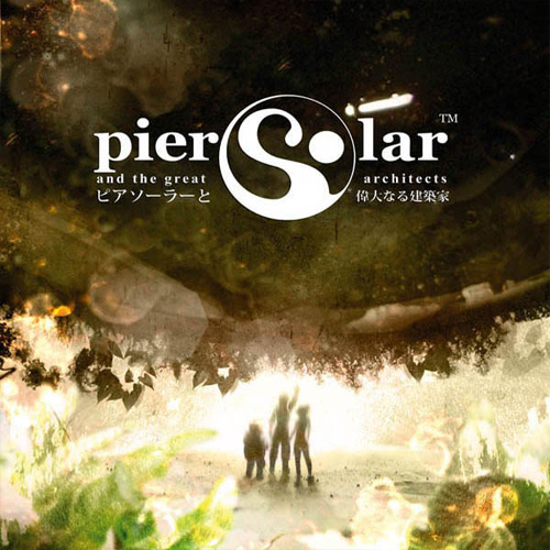 Comprar Pier Solar and the Great Architects CD Key Comparar Precios