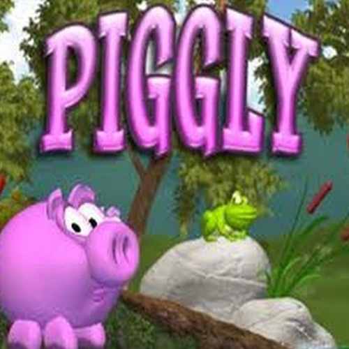Comprar Piggly CD Key Comparar Precios