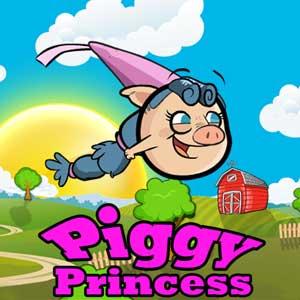 Comprar Piggy Princess CD Key Comparar Precios