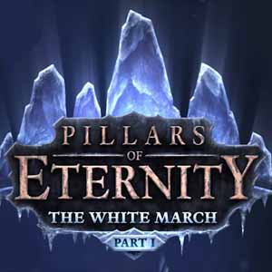 Comprar Pillars of Eternity The White March Part 1 CD Key Comparar Precios