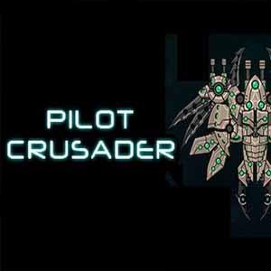 Comprar Pilot Crusader CD Key Comparar Precios