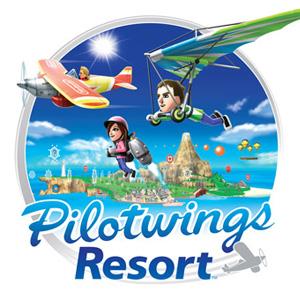 Comprar Pilotwings Resort Nintendo 3DS Descargar Código Comparar precios