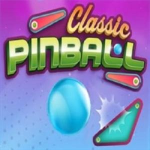 Pinball 2 Game