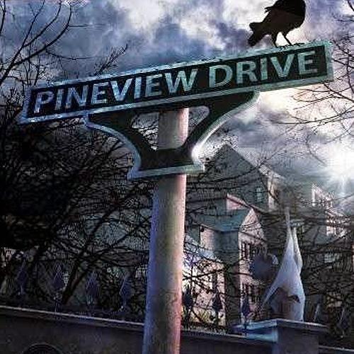 Comprar Pineview Drive PS4 Code Comparar Precios