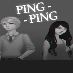 Comprar Ping Ping CD Key Comparar Precios