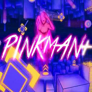 Comprar Pinkman Plus Nintendo Switch Barato comparar precios